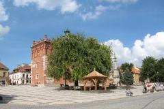 Kielce011