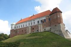 Kielce012