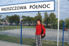 Kielce016